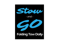 Stow-and-GO logo