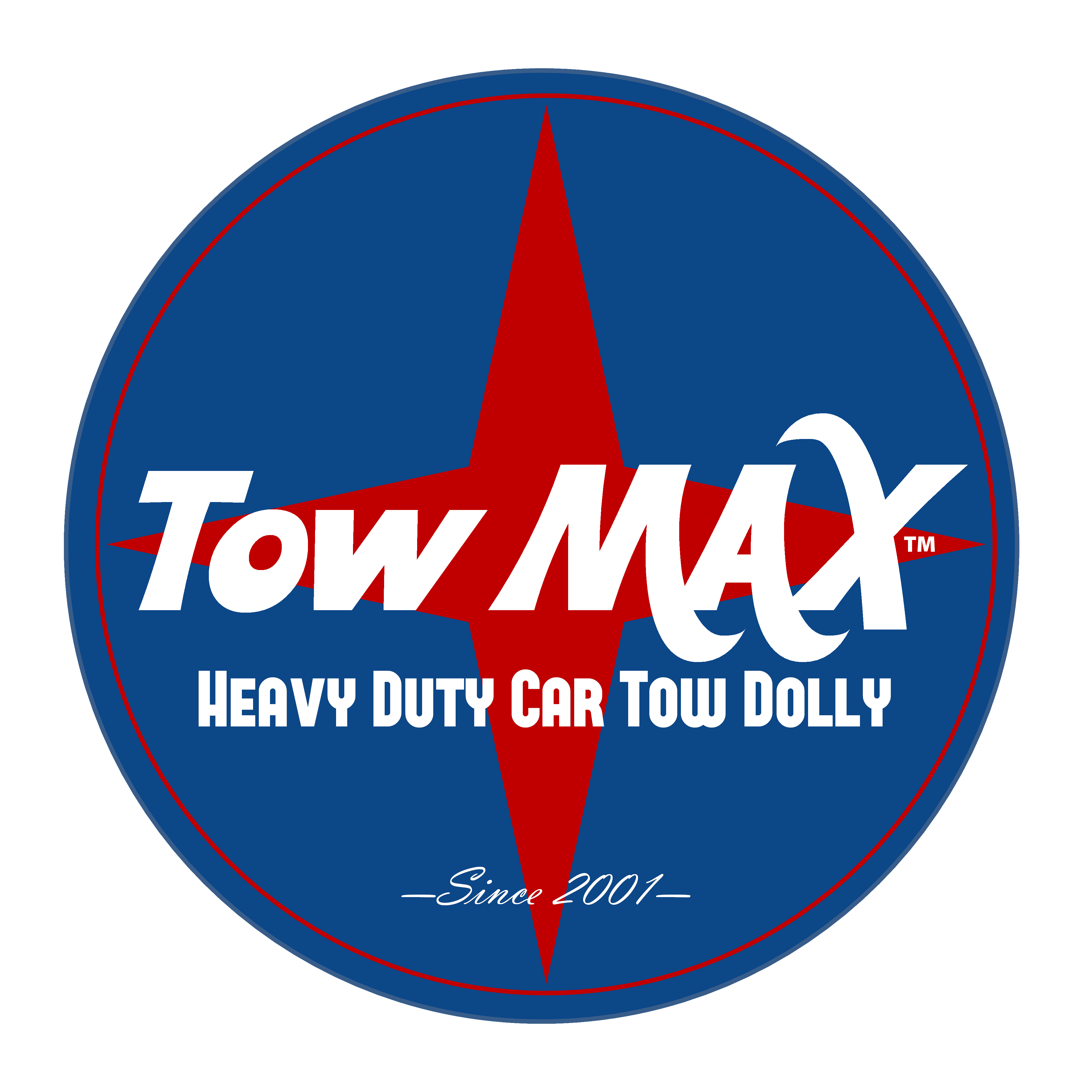 tow-max-combination-mark-logo-4000x4000-final.png