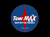 towmax logo