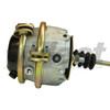 287185-G - DD-3 Brake Actuator Long Rod (LH)