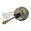 287186-G - DD-3 Brake Actuator Long Rod (RH)