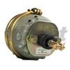 287475-G - DD-3 Brake Actuator (RH)