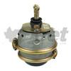 287479-G - DD-3 Brake Actuator (LH)