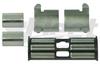Bridge Kit (FPK60131)
