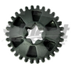 Plastic Gear (FPK60138)