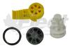 FPK60141 - Caliper Kit