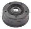 Adjuster Seal (FPKK20)
