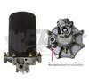 Model 9 Coalescing Dryer W/New Design End Cap (109689PGX)