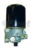 Model SP Coalescing Dryer (24V) (109992PGX)