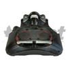 Air Disc Caliper - 0° (ADB22) (RH) (FPK019180-G)