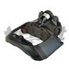 FPK019180-G - *NEW* Air Disc Caliper - 0° (ADB22) (RH)