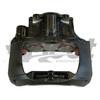 FPK081258-G - *NEW* Air Disc Caliper - 12° (ADB22) (RH)