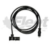 ABS Sensor Extension Cable (5.8 Feet) (S449 713 0180-G)