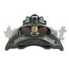 FPK081257WC-G  New Air Disc Caliper - 12° (ADB22) W/Carrier (LH)