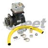 BA-921 Cat Compressor Re-Plumb Kit  (BA921C13K)