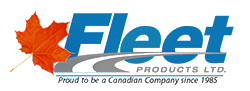 Fleet Products Ltd.