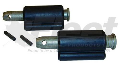 Leg Pin Bushing Kit (Old Style) (FPRK004413)