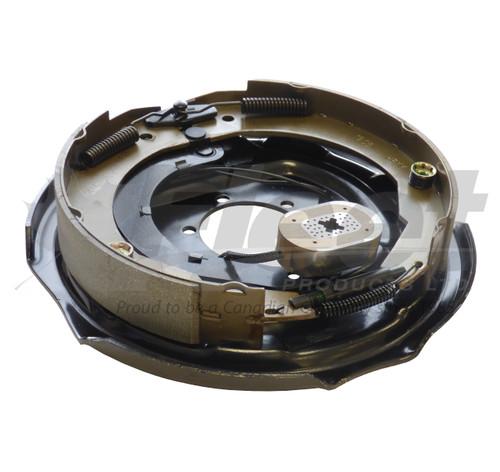 "12 X 2"" 7000lbs RH Electric Brake Assembly (FP12-1220B)"