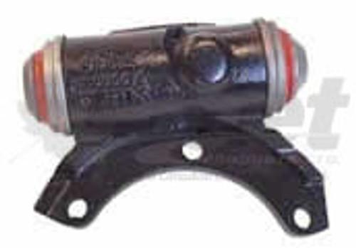 Lucas RH Expander Cylinder (KB201180X)