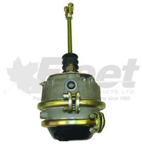 DD-3 Brake Actuator Long Rod (LH) (287185X)