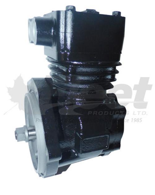Midland GM/Isuzu Compressor (292) (KN7700JX)