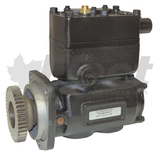 EL365 Midland Cat Compressor