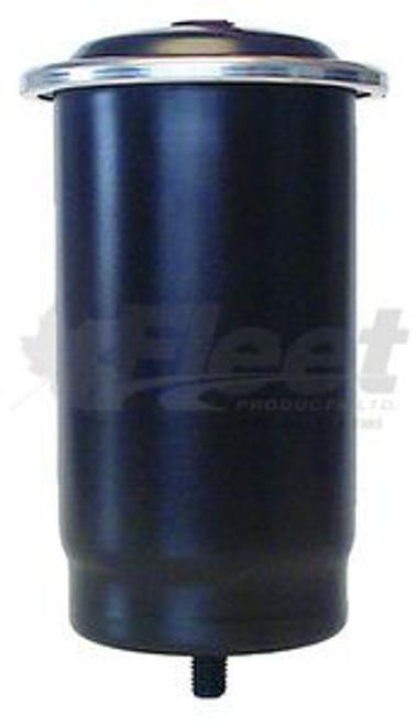Model 9 Coalescing Desiccant Cartridge (107794PGX)