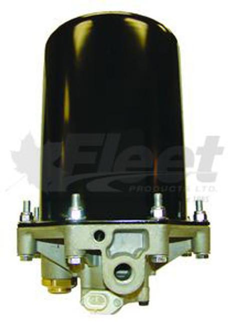 Model 9 Coalescing Air Dryer (109685PGX)