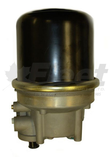 Model IP Coalescing Air Dryer (109477PGX)