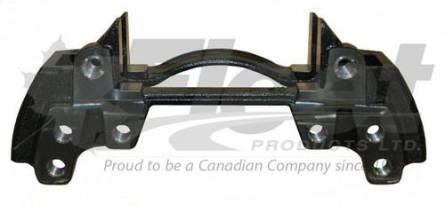 FPK043288 - Air Disc Carrier - ADB22 - Trailer (Hendrickson)