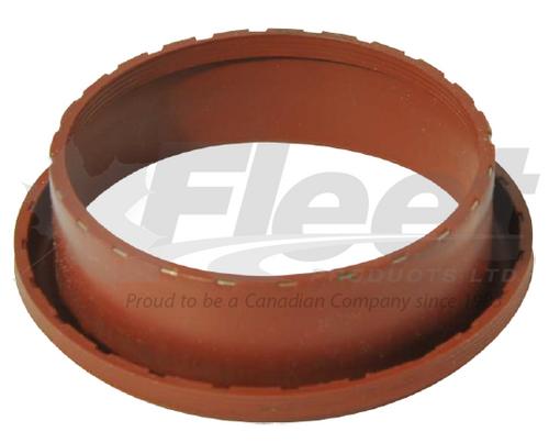 Piston Boot (FPK60135)