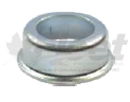 Pin Ring (FPKS1)