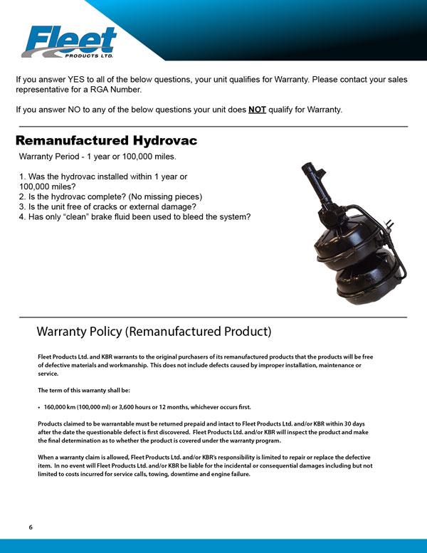 warranty6.jpg