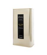 Extra Virgin Olive Oil 3 liters, 102 oz