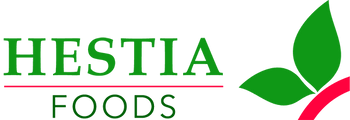 Hestia Online Store