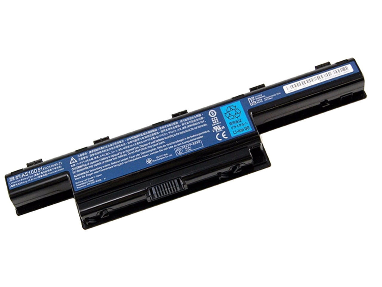 New Laptop US Keyboard for Acer Aspire V3-571G V3-571G V3-571G-6407 V3-571-6422