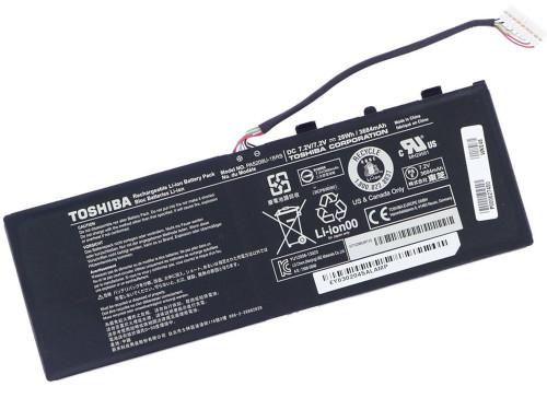 Toshiba laptop parts