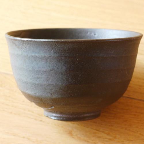 Handmade Chawan
