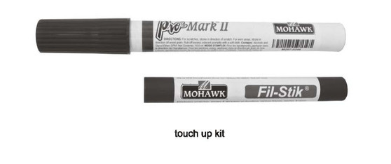 Touch Up KIT