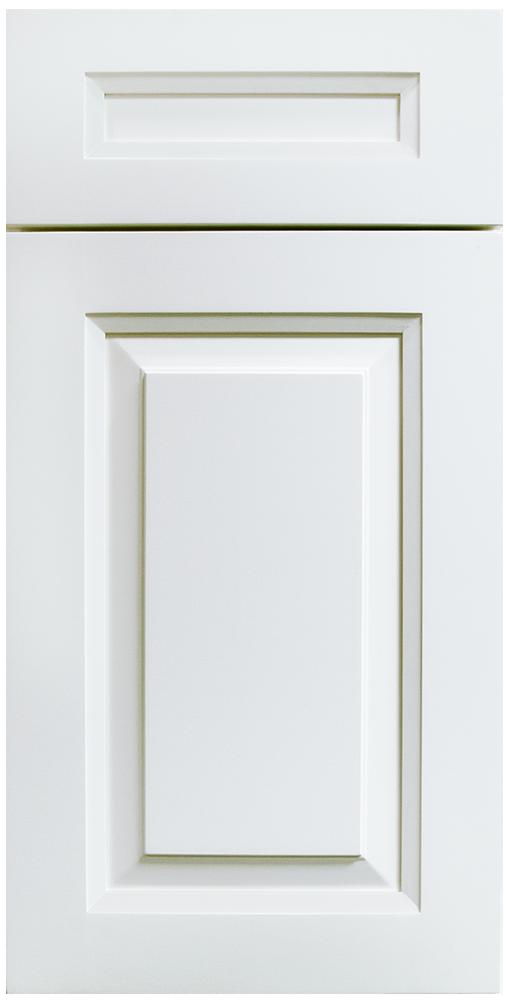 Avalon Door Style