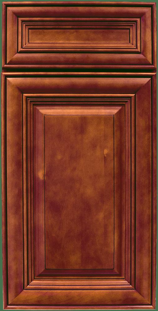 Charlton Door Style