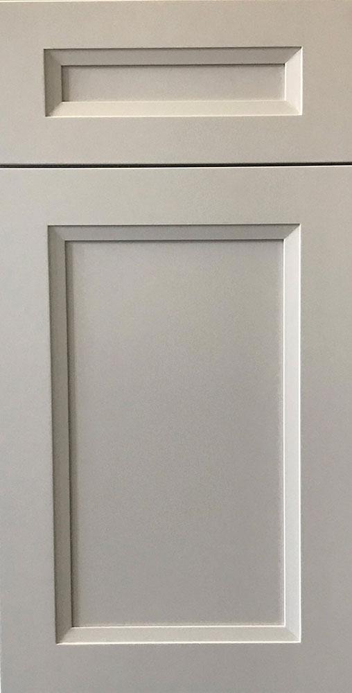 Graystone Door Style