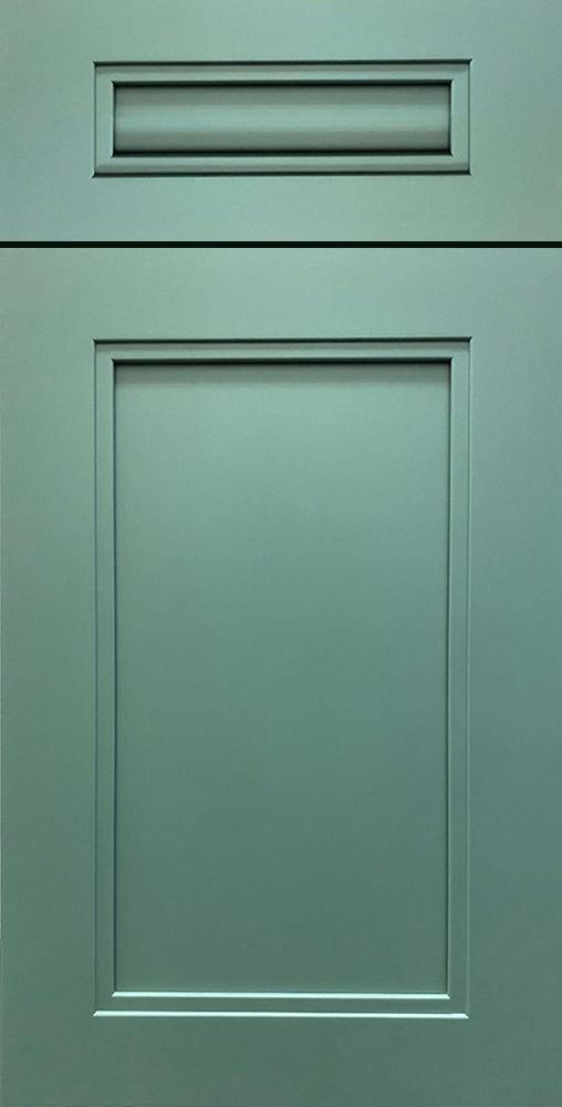 Kingston Door Style