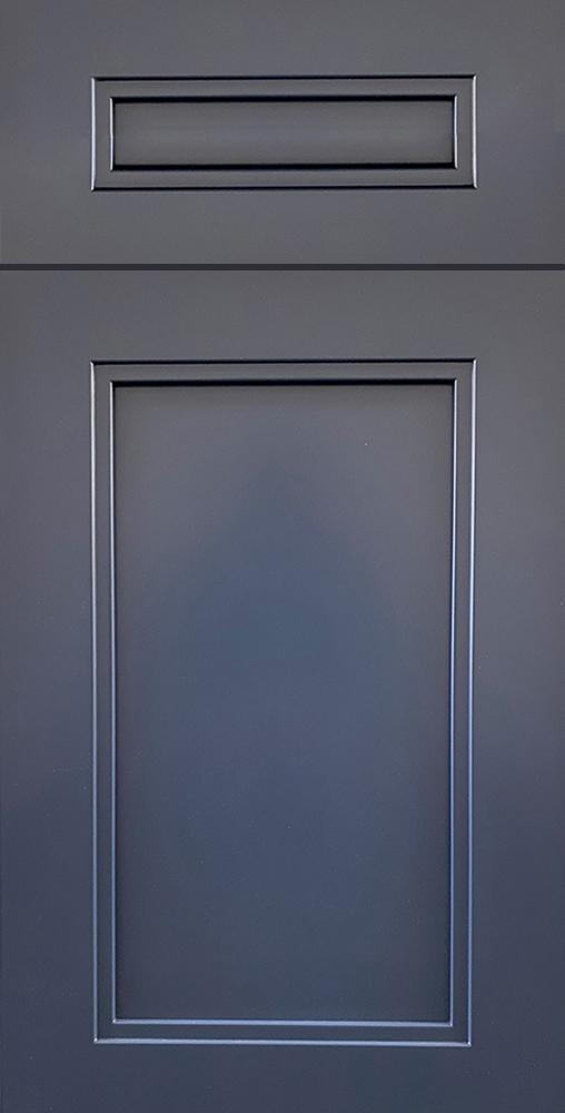 Nova Door Style