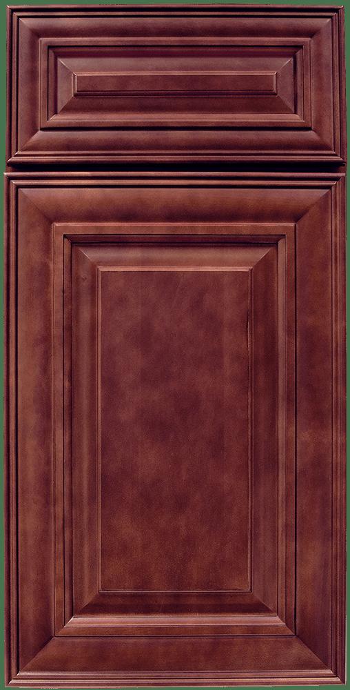 Sedona Door Style