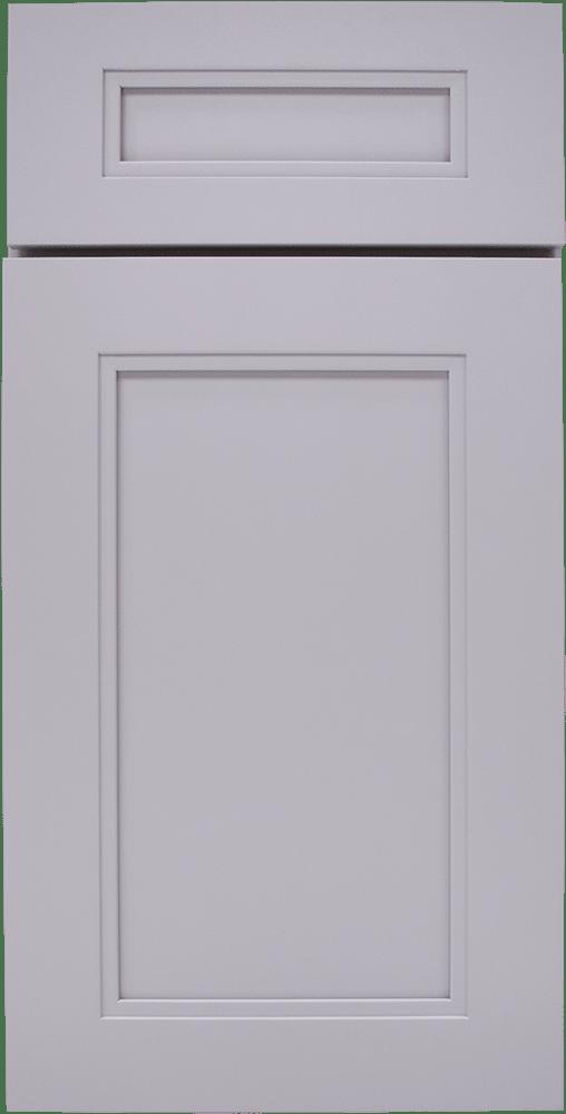 Sterling Door Style