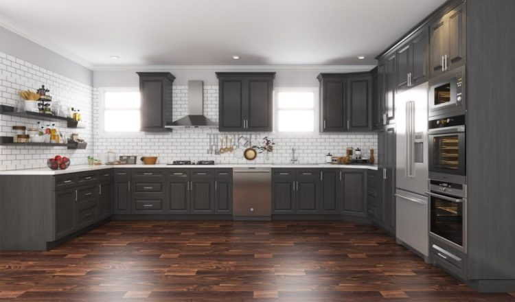 Wildwood Kitchen