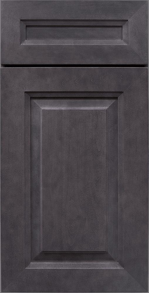 Wildwood Door Style