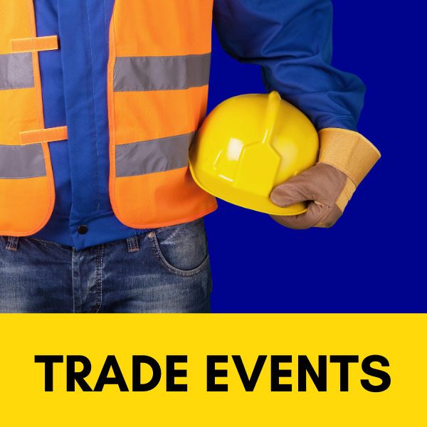 Trade Events