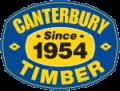 Canterbury Timber & Building Supplies
